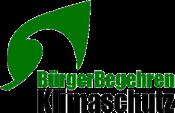 Logo von BürgerBegehren Klimaschutz